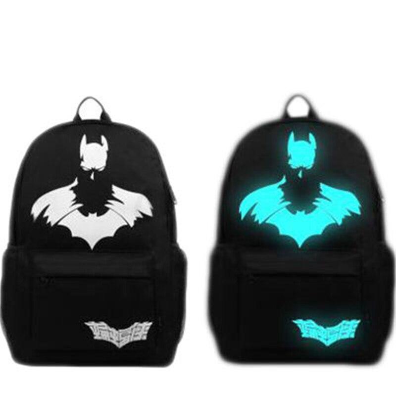 Popular Cool Backpacks for Women-Buy Cheap Cool Backpacks for ...