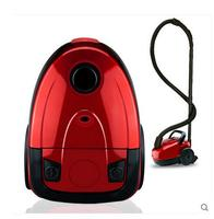 Ms Han Powerful Ultra Quiet Vacuum Cleaner Household Mini Mini Mites No Supplies Vacuo H926 10R