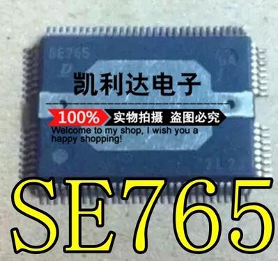 5pcs/lot SE765 5pcs lot sems27