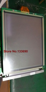 Image 3 - 1 ชิ้น SH320240C SH320240CFWB GB K02 touch หน้าจอ 8080 พอร์ตขนานเดิมจอแสดงผล tp 061 05 un tp 061 05un