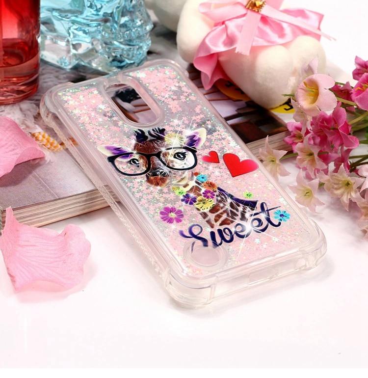 phone case lg k20 03 (7)