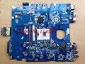 A1827704a mbx 248 vpcej mbx-248 da0hk2mb6e0 para sony vpceh series mainboard à venda