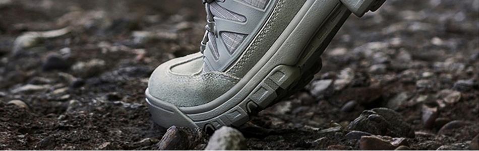 shoes_02