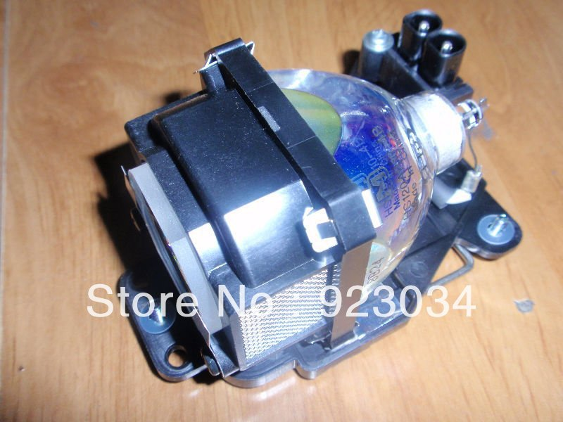 projector lamp ET-LAB10 for Panasonic PT-U1X67/ U1X68/U1X87/U1X88/X650/PX95/Ps95/PT-LB10E/LB10NT/LB10S/LB10V/LB20E/LB20SU/LB20V et lab10 replacement projector bulb lamp with housing for panasonic pt u1x68 ptl lb20su pt u1x67 pt u1x88 pt px95 pt lb20