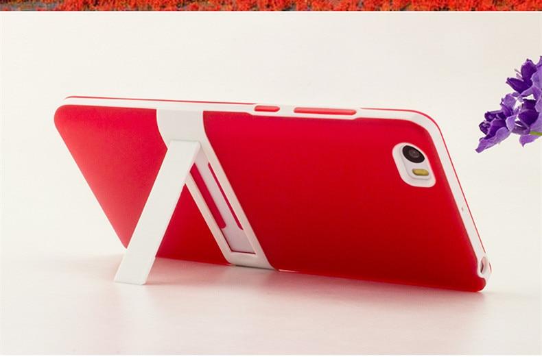 Carcasa suave ultradelgada para PC Funda Xiaomi Mi Note TPU Funda de - Accesorios y repuestos para celulares - foto 5