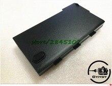 MSI CX700 Notebook CIR Windows 8 X64
