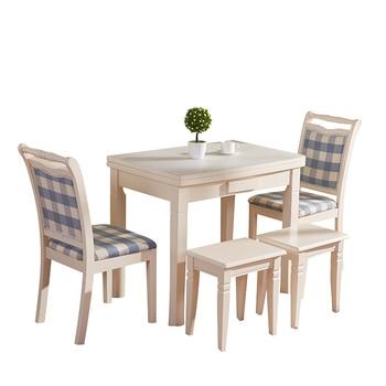 Dinning Sala Marmol Eet Set Yemek Masasi Juego Tafel Salle A Manger