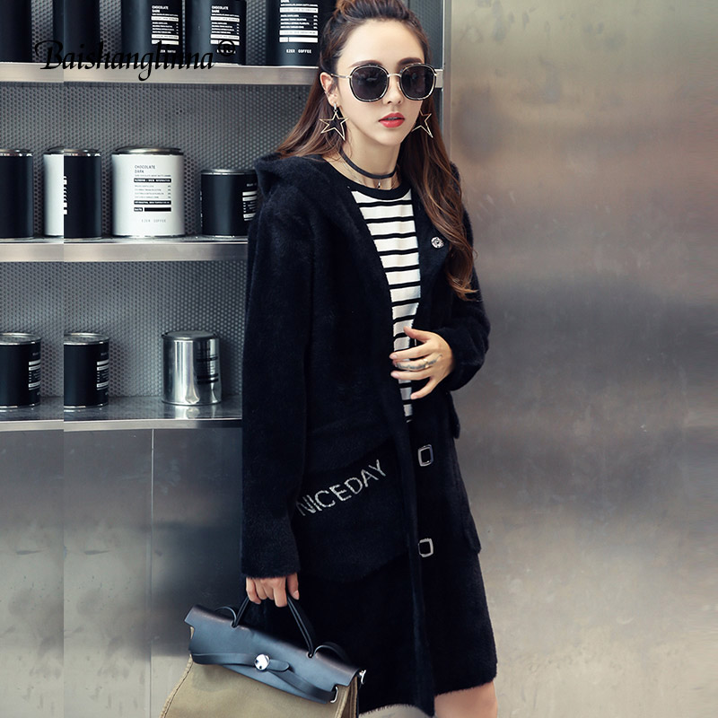Online Get Cheap Womens Coats Uk -Aliexpress.com | Alibaba Group