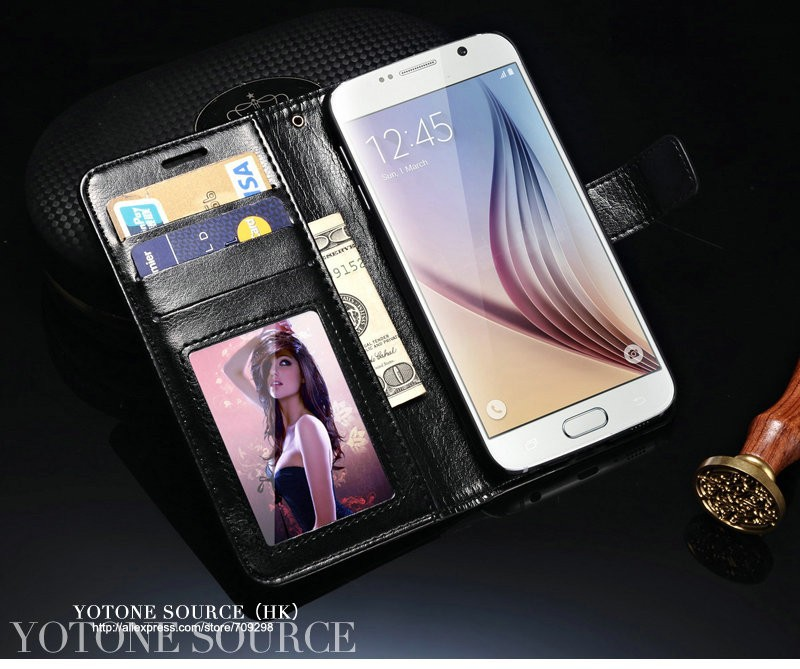 Samsung Galaxy S6 Case_24