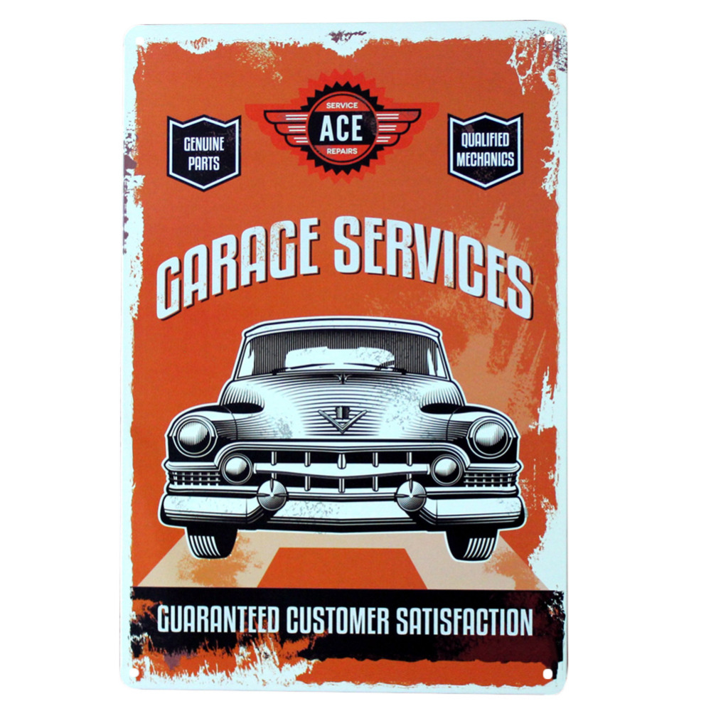 2016 new garage services home decoration wall decor wall for New home decoration items