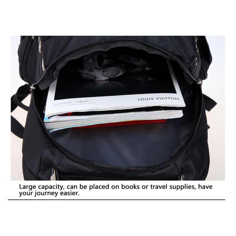 MAGIC UNION torby szkolne dla dzieci plecaki dla chłopców Design marki nastolatki najlepsi studenci podróżują wodoszczelny tornister na laptopa