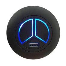 5 İğneler elektrikli uzanmış sandalye 2 anahtarı uzaktan kumanda USB bağlantı noktası LED göstergesi düz/viraj kafası kontrol anahtarı OKIN