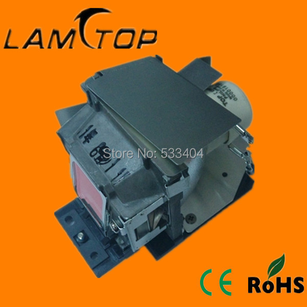 FREE SHIPPING  LAMTOP  180 days warranty  projector lamp with housing   SP-LAMP-061  for  IN105 free shipping lamtop original projector lamp with housing sp lamp 061 for in105 in104