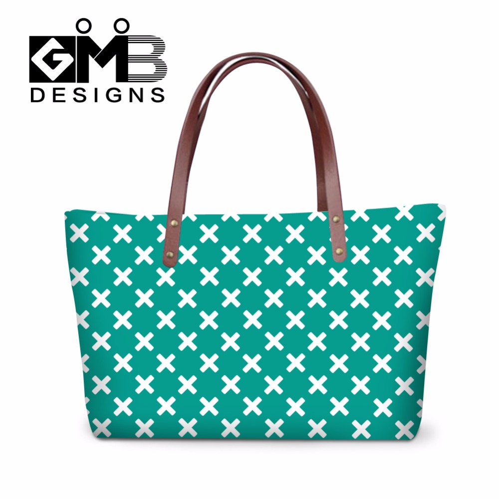 Online Get Cheap Designer Clear Tote Bags -Aliexpress.com ...