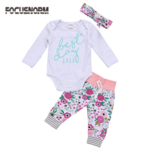 8510abf0cc5bb Buy best baby clothes outfit and get free shipping on AliExpress.com