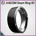 Jakcom Smart Ring R3 Hot Sale In Consumer Electronics Digital Voice Recorders As Gravador Gravador Espiao Audio Recording