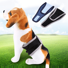Dog Shorts Male Pet Dog Physical Sanitary Underwear Pants Belly Wrap Toilet Training Diaper Pet Dog Shorts