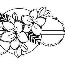 Французский прозрачный силиконовый штамп/печать для скрапбукинга/фотоальбом Декоративные прозрачные штамп листы B0400