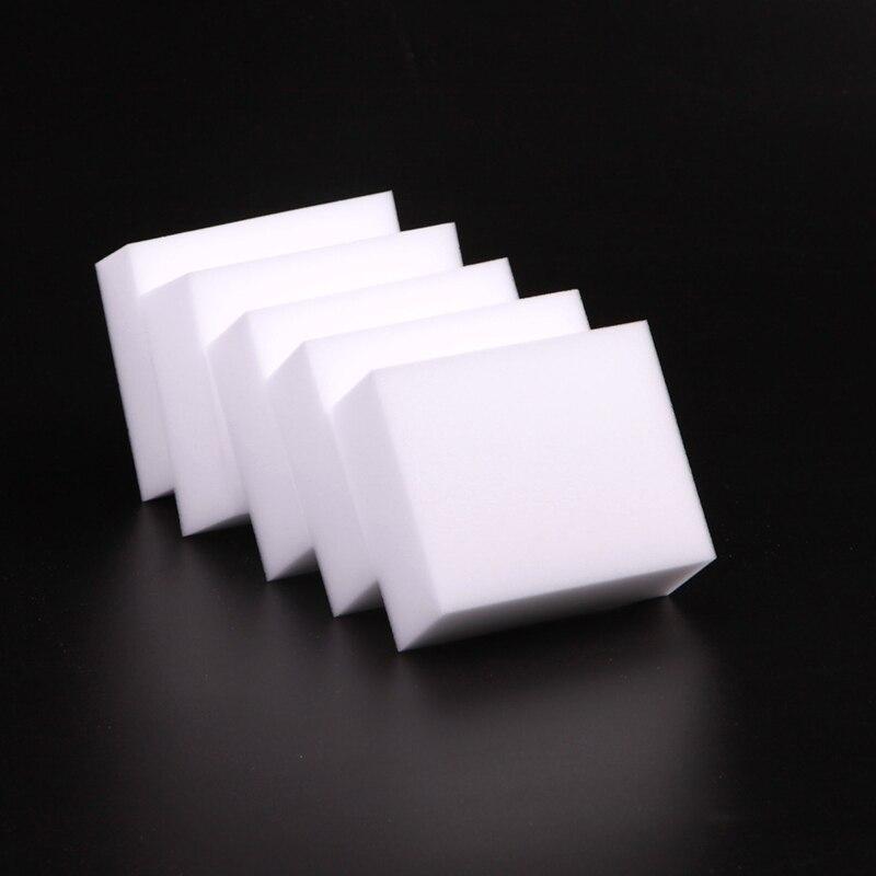 губки для посуды лот на алиэкспресс