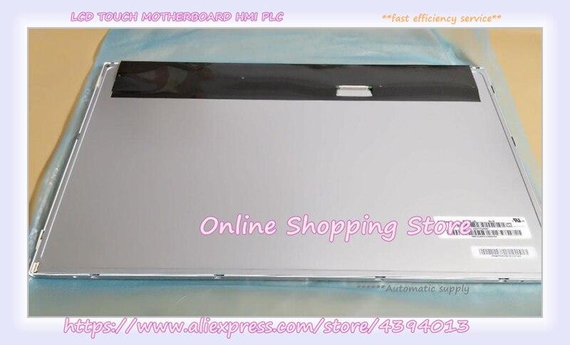 M215HNE-L30 M215HNE L30 21.5 inch LCD screen panel 1920*1080M215HNE-L30 M215HNE L30 21.5 inch LCD screen panel 1920*1080