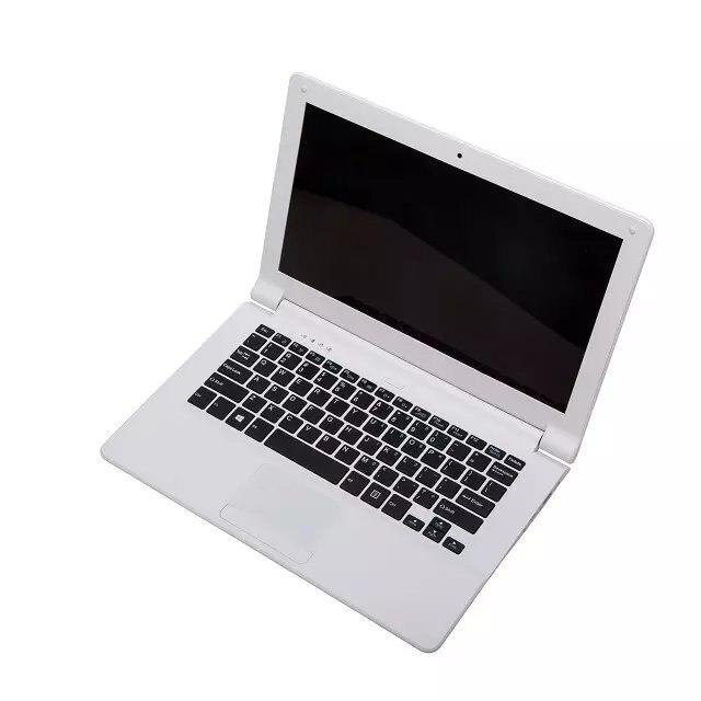 D116 RAM 2GB+32GB EMMC+240GB M2 SSD 11.6inch Intel Atom x5-Z8350 Quad Core Laptop