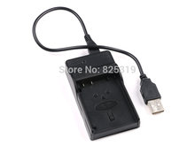 Chargeur de batterie Micro USB, pour Nikon EL15 ENEL15 D810A D810 D800/D800E D750 D610 D7200 D7100 D7000 V1