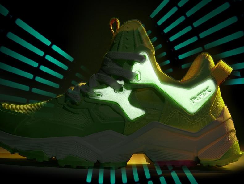 Lightweight Climbing Sneakers
