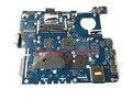 PBL60 LA-7322P материнская плата ноутбука для Asus K53U X53U K53BY X53BY AMD с E450 CPU 100% испытанное integrated