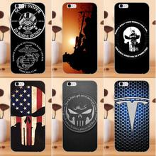 Buy american sniper and get free shipping on AliExpress com