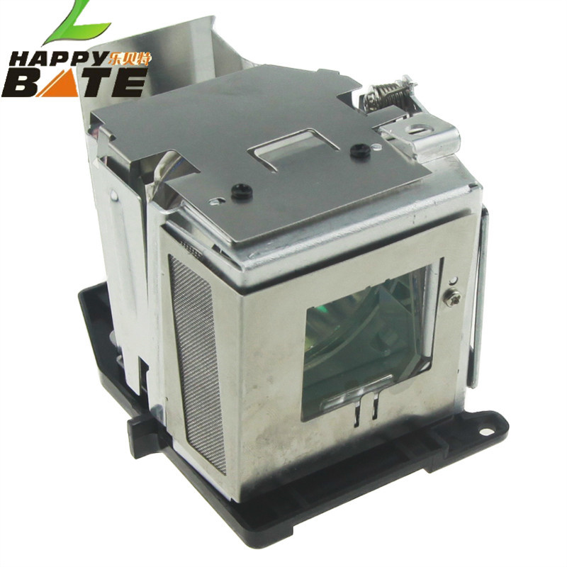 все цены на AN-D350LP Compatible Projector Lamp with Housing for PG-D2500X PG-D2510X D2710X PG-D2870W D3010X PG-D3050W PG-D3510X happybate онлайн