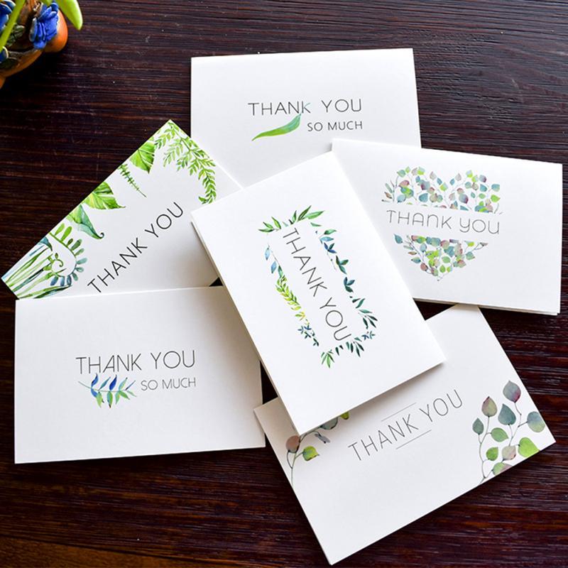 Маленькие открытки для визиток, открытки для женщины