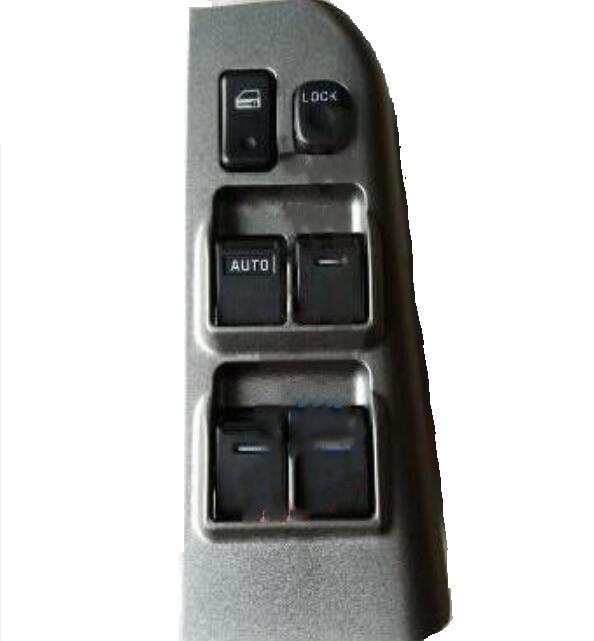 WEILL 3746100 B22A A1BA COMANDO ALZA VIDRIO para GWM marinheiro captador-in Vidro elétrico inteligente from Automóveis e motos on WEILL AUTOPARTS Store
