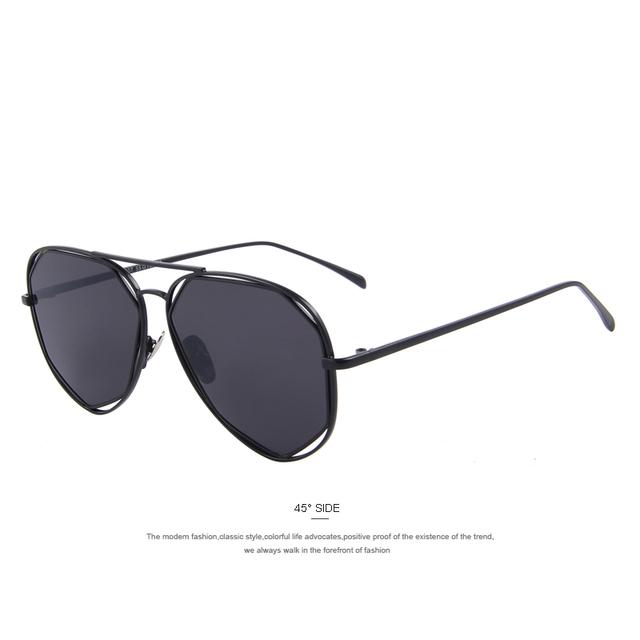 Gafas de sol tonos de verano