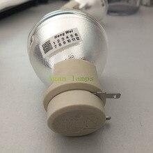 """Original """"Osram P-VIP 230 Watts """" bare bulb  AJ-LBX2B for LG BW-286 BX-286;HP BX-286,BW-286  Projectors"""