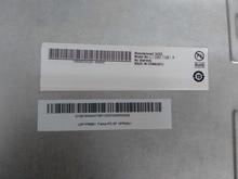 Продаем AUO 19.0 дюймов g190etn01.5 TFT ЖК-дисплей Панель ЖК-дисплей Экран один год гарантии