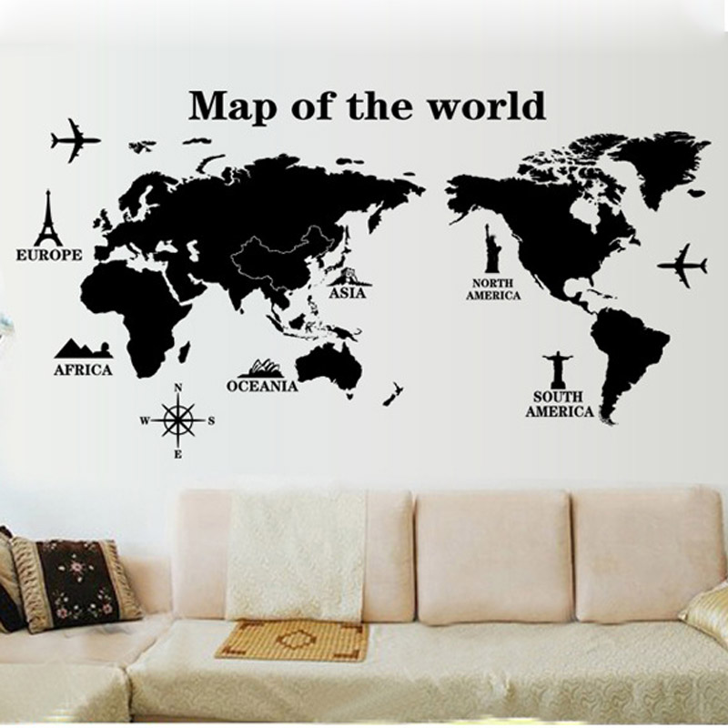 Wall Art Stickers B And Q : Buy wholesale men wallpapers from china