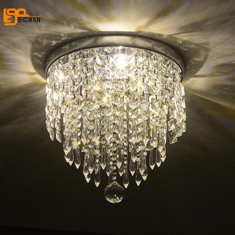 new design lustre led crystal chandeliers lighting. Black Bedroom Furniture Sets. Home Design Ideas