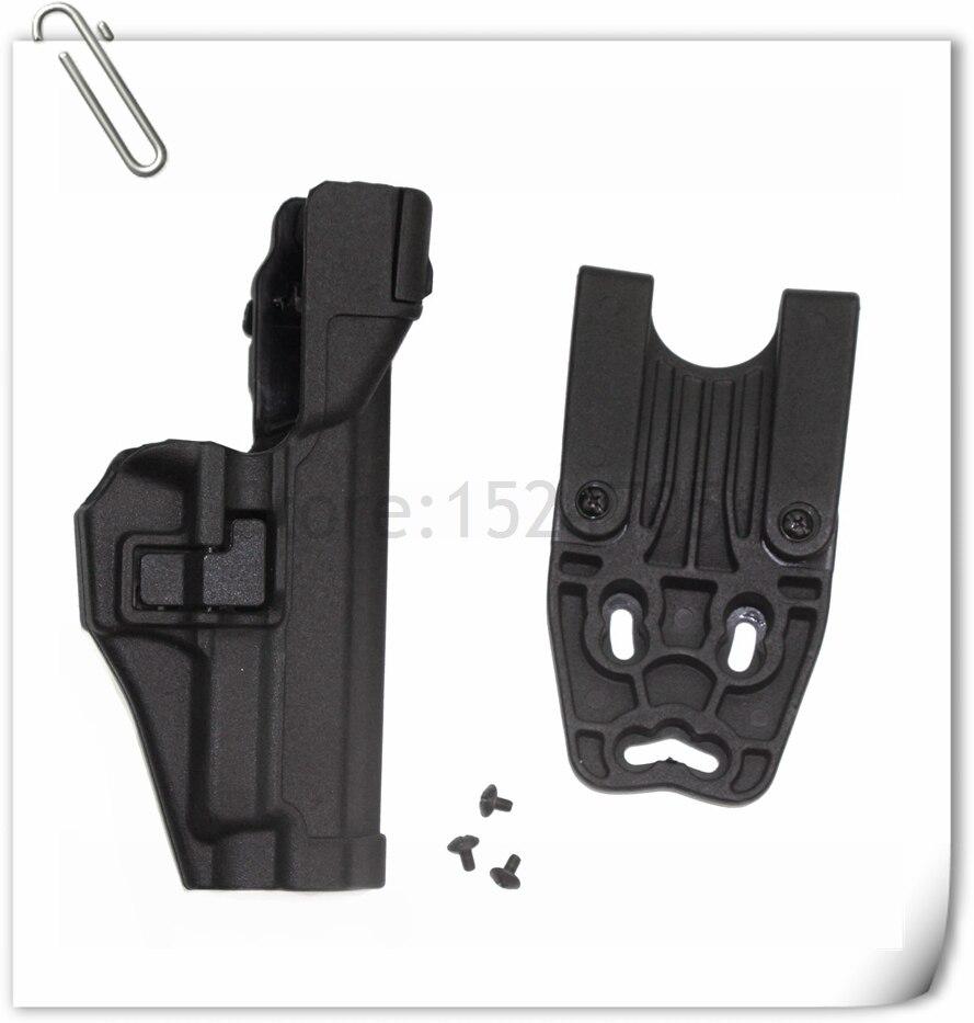 Armée machine Jouet Pistolet 32 cm Enfants Jouet en plastique pistolet meilleur jouet pistolet Noël virtuose