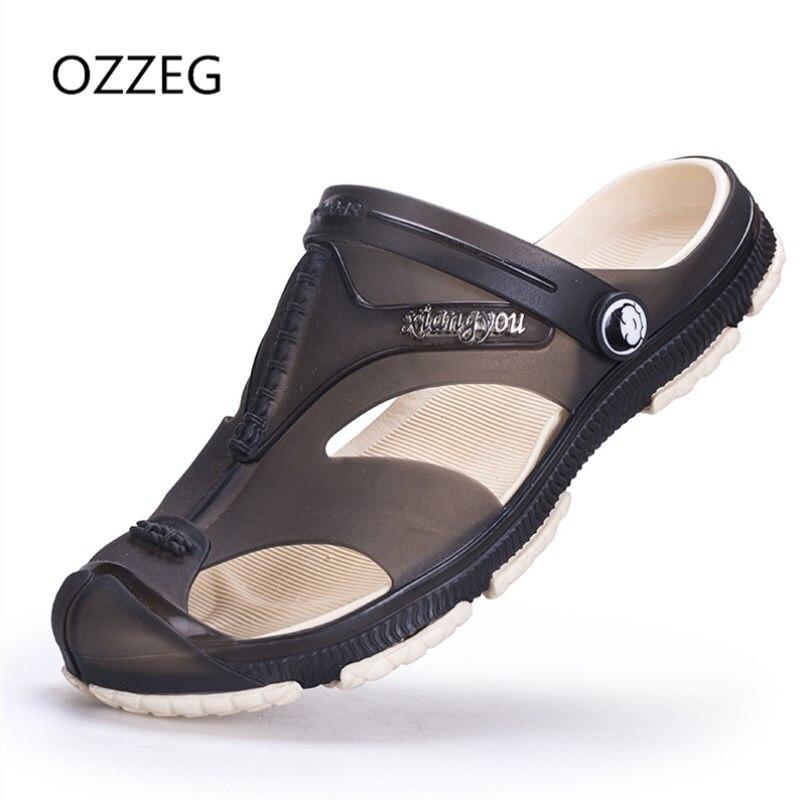 Для мужчин S Сланцы Сандалии для девочек Повседневное Мужская обувь летние модные пляжные шлепанцы Шлёпанцы для женщин Sapatos hembre Sapatenis masculino