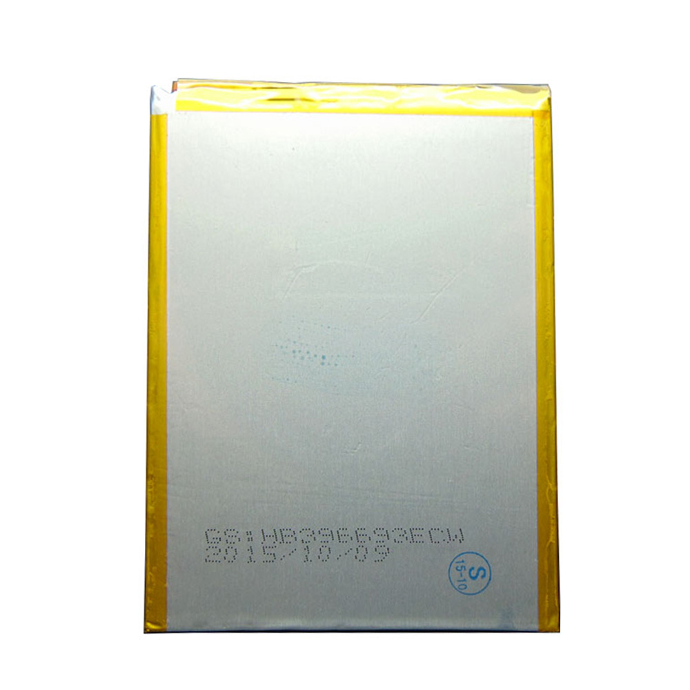 100% Original Backup For Huawei mate 8 Battery HB396693ECW For Huawei mate 8 Smart Mobile Phone + +Tracking Number