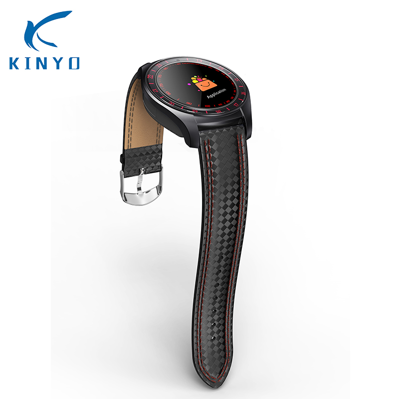 2018 hot smart watch <font><b>V10</b></font> Smart band Heart Rate smart wristband Camera sports Bracelet Pedometer <font><b>Smartwatch</b></font> men women pk f1 x2 m2 image