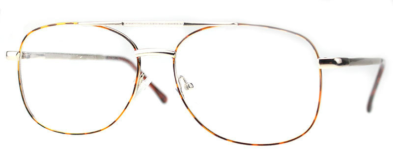 1bc877fdb0f 2018 classical retro vintage brand design men gold metal optical frame