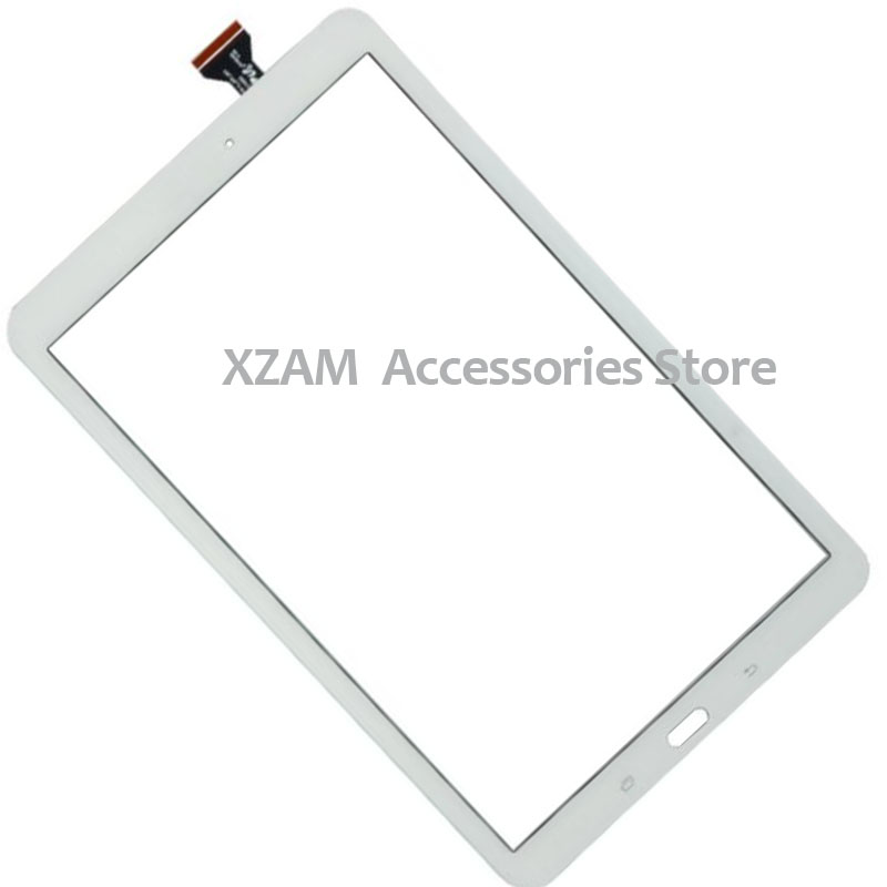 New For Samsung Galaxy Tab E SM-T560 T560 T561 Replacement Touch Screen LCD Display Screen 9.6-inch(China)