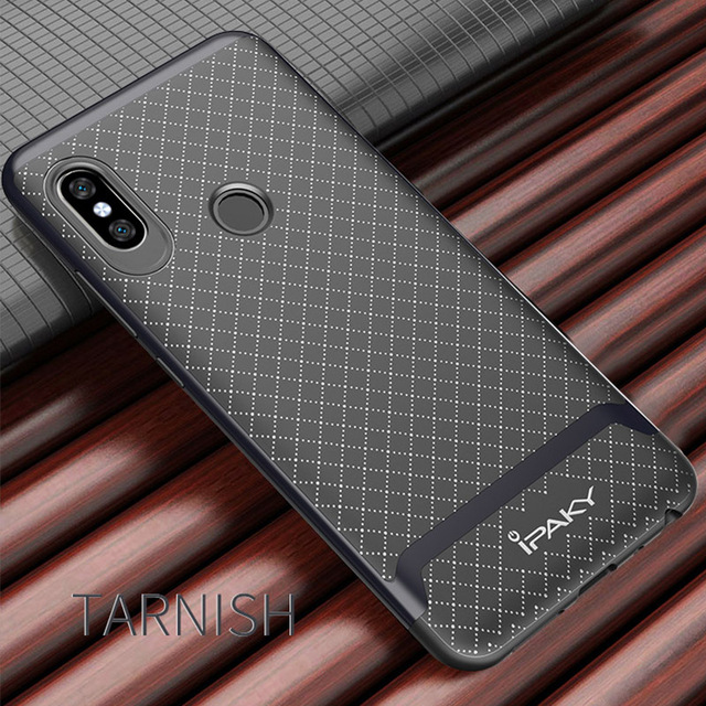 Gray Note 5 phone cases 5c64f32b1a11c