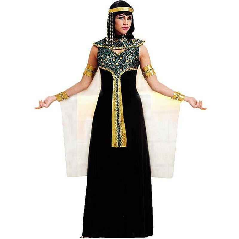 f10fd4fd78 Które mogą ci się spodobać  Masquerade Halloween Carnival Party Wear Biały  Duch Bride Długa Sukienka Kobiety ...