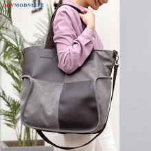 Luxury Tote Crossbody Bags For Women 2019 Female Shoulder Casual Canvas Fashion Womens Handbags Patchwork Ladies Summer Bag