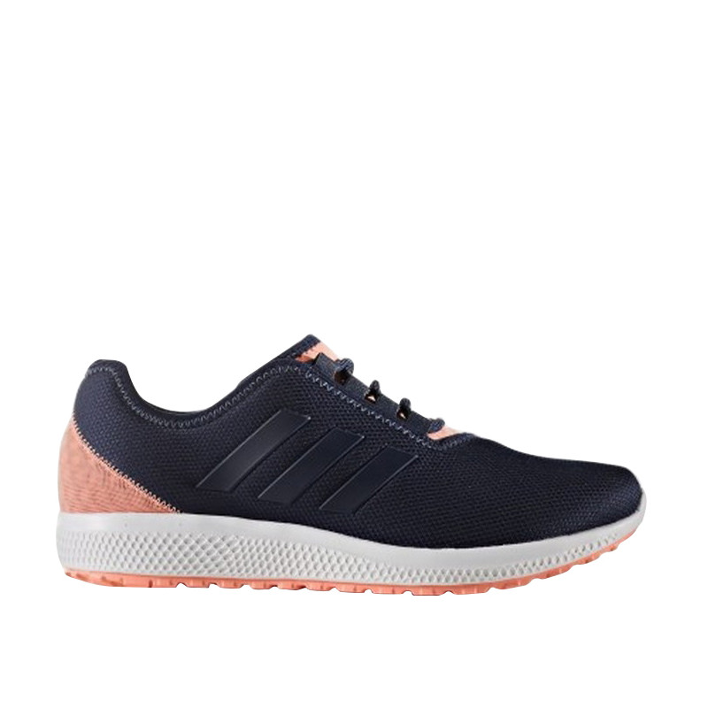Running Shoes ADIDAS cw oscillate w AQ3294 sneakers for female TmallFS биде roca dama senso 357515000