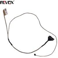 lenovo z50 ניו LCD בכבלים עבור Lenovo IdeaPad G50-30 G50-45 G50-70 Z50-45 Z50-70 עבור דיסקרטית וידאו כרטיס PN DC02001MC00 (2)