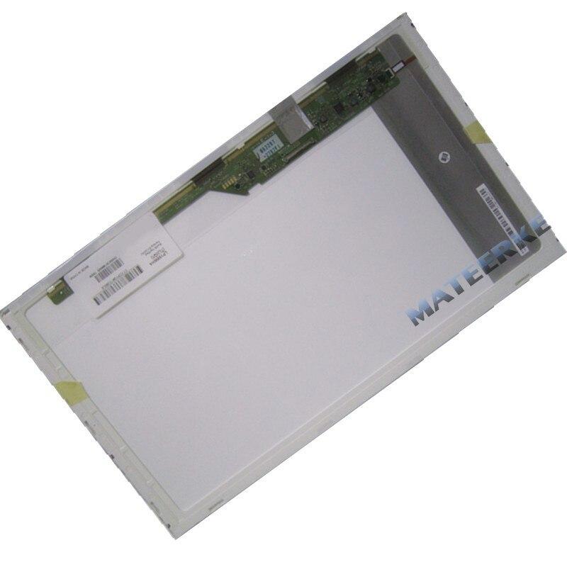 Бесплатная доставка 15.6 ЖК-Экран Ноутбука B156XW02 LP156WH2 TLA1 N156BGE-L21 LP156WH4 TL АЛЬ A1 N1 LTN156AT02 LTN156AT05 LTN156AT24