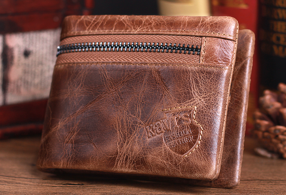 men-wallet-coffee_17